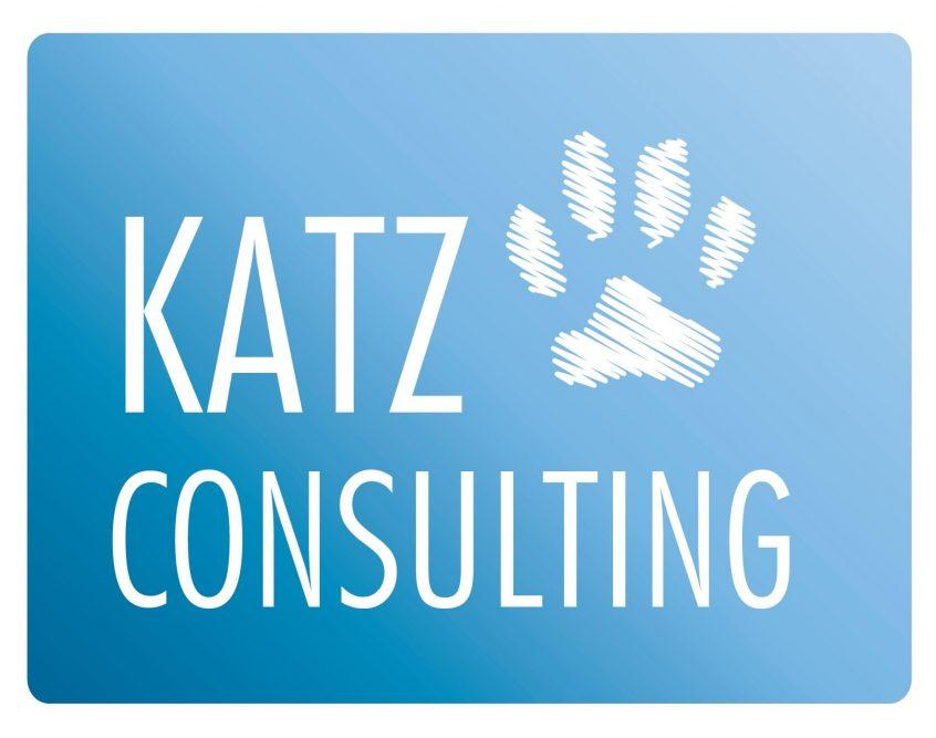 Katz Consulting Logo